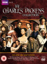 The Charles Dickens Collection