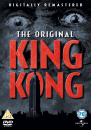 King Kong (1933) [Special Edition]