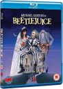Beetlejuice - 20Th Anniversary