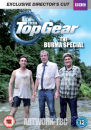 Top Gear: The Burma Special - Director's Cut