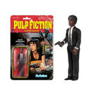 ReAction Pulp Fiction Blood Jules Winfield 3 3/4 Inch Action Figure SDCC Exclusive