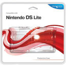 Protective Case DSi - Clear