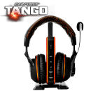 Turtle Beach Call of Duty®: Black Ops II Ear Force Tango Limited Edition Headset