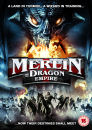 Merlin and the Dragon Empire