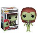 DC Comics Arkham Asylum Poison Ivy Pop! Vinyl Figure