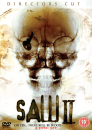 Saw II (2): Director's Cut