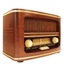 GPO Winchester AM/FM Radio