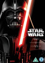 Star Wars: Original Trilogy (Episodes IV-VI)