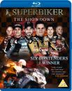 I Superbiker 2 - The Showdown