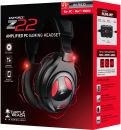 Z22 PC Headset