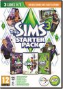 The Sims 3: Starter Bundle