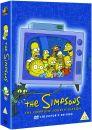 The Simpsons - Season 4
