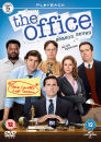 The Office: An American Workplace - Season 7