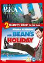 Mr. Bean's Holiday / Bean: The Movie