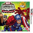 Marvel Super Hero Squad: The Infinity Gauntlet 2