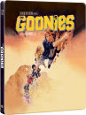 The Goonies - Zavvi Exclusive Limited Edition Steelbook