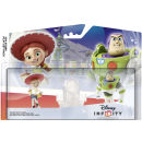 Disney Infinity: Toy Story Playset Pack