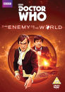 Doctor Who: Enemy of the World
