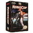 RoboCop Classic Video Game Appearance Figure