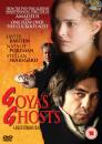 Goyas Ghost