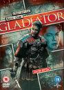 Gladiator - Reel Heroes Edition