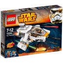 LEGO Star Wars: The Phantom (75048)