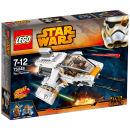 LEGO Star Wars: The Phantom (75048)