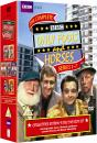 Only Fools And Horses - Series 1-7