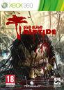 Dead Island Riptide: Zombie Bait Edition (Pre-order DLC: The Survivor Pack)