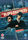 The Blues Brothers - Reel Heroes Edition