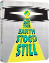 The Day the Earth Stood Still - Steelbook de Edición Limitada