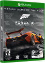 Forza Motorsport 5: Racing Game of the Year Edition