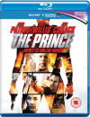 The Prince (Includes UltraViolet Copy)