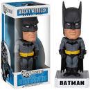 DC Comics Universe Batman Bobblehead