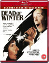 Dead of Winter (Slasher Classics)