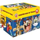 Looney Tunes: Big Faces Box Set