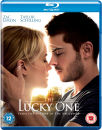 The Lucky One (Single Disc)