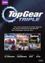 Top Gear Triple
