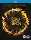 The Lord of the Rings Trilogie - Theatrical Edition Slim Box Set