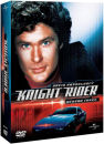 Knight Rider - Series 3
