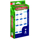 Subbuteo Tottenham Team Set