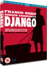Django - Remastered and Uncut