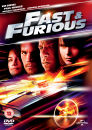 Fast y Furious (Incluye una copia ultravioleta)