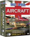 Best of British Aircraft