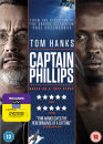 Captain Phillips (Incluye una copia ultravioleta)