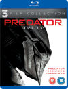 cheap predator blu ray