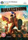 Bulletstorm PAL UK