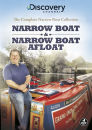 Narrow Boat / Narrow Boat Afloat