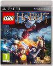 LEGO: Hobbit
