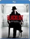 The Blacklist - Season 1 (Includes UltraViolet Copy)